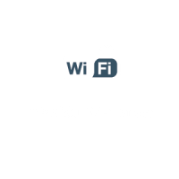 มีฟังก์ชั่น WiFi Direct