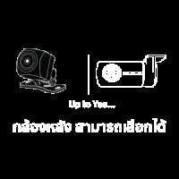 กล้องหลังสามารถเลือกได้-01
